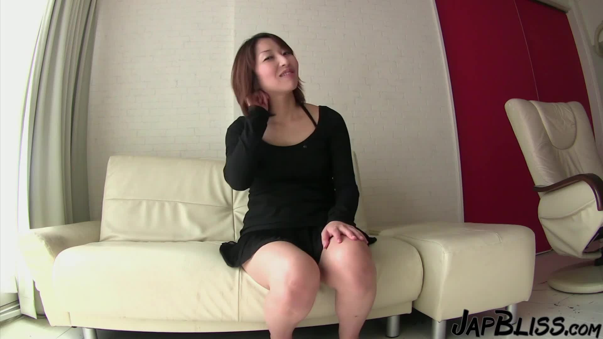 Hairy Amateur From Tokyo, Japan-59247221