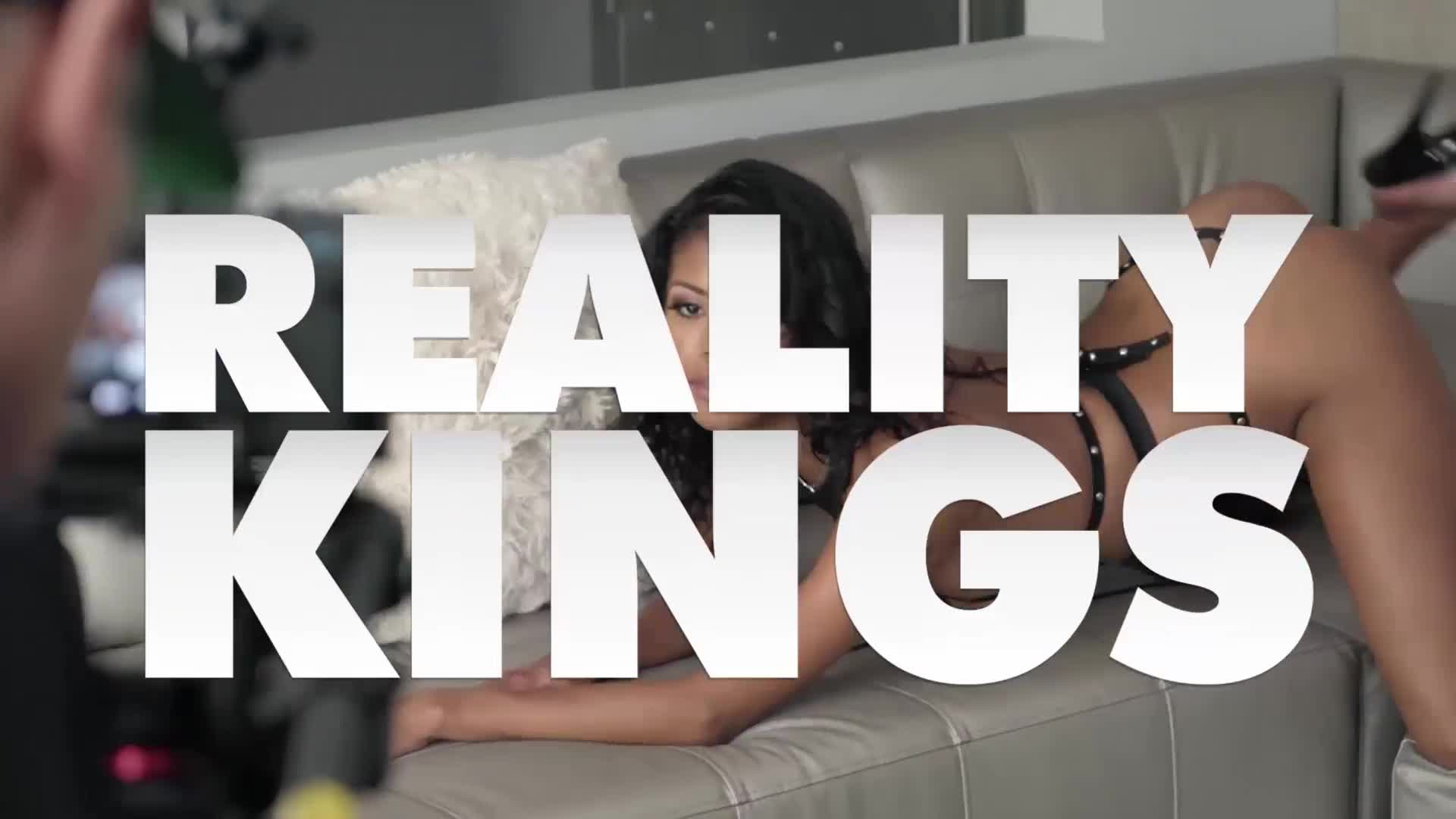 RK Prime - (May Thai) - Exchange Student Lessons - Reality Kings-54825829